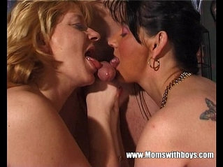 Oldies Fisting And Anal Adventure With A Young Stud