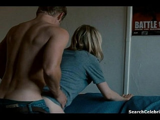 Blue Valentine - Michelle Williams and Ryan Gosling