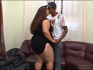Chubby chasers 2 scene 1 fh