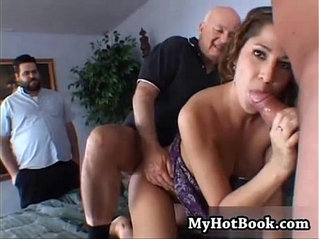 cheating-wives-26-scene 1