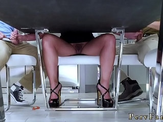 British family orgy Army Boy Meets Busty Stepmom