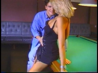 Anita Blonde - Tails from Bootyphest (Dirty Stories 4) 1996