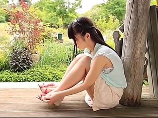 Beautiful Japanese girl very sexy, see free full HD at fucktubeporn.xyz